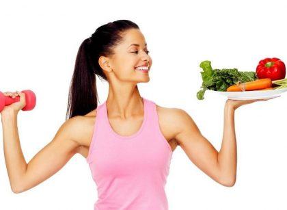 نصائح الصحة والتغذية التي تستند إلى الأدلة في الواقع