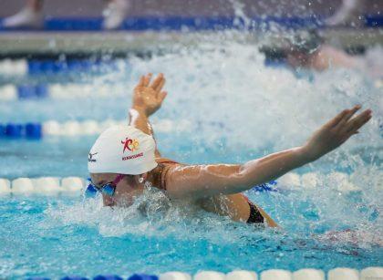 تتطلع أوليمبية أولتيسن لأربع مباريات إلى مطابقة نظارتها الجديدة مع THEMAGIC5 في طوكيو