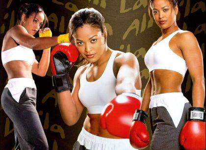 خمسة منتخبات لاول مرة في الهند تضمنت بطلة العالم في الملاكمة للسيدات