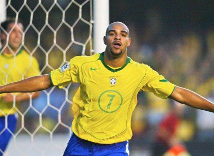 Rape investigation against Brazilian footballer