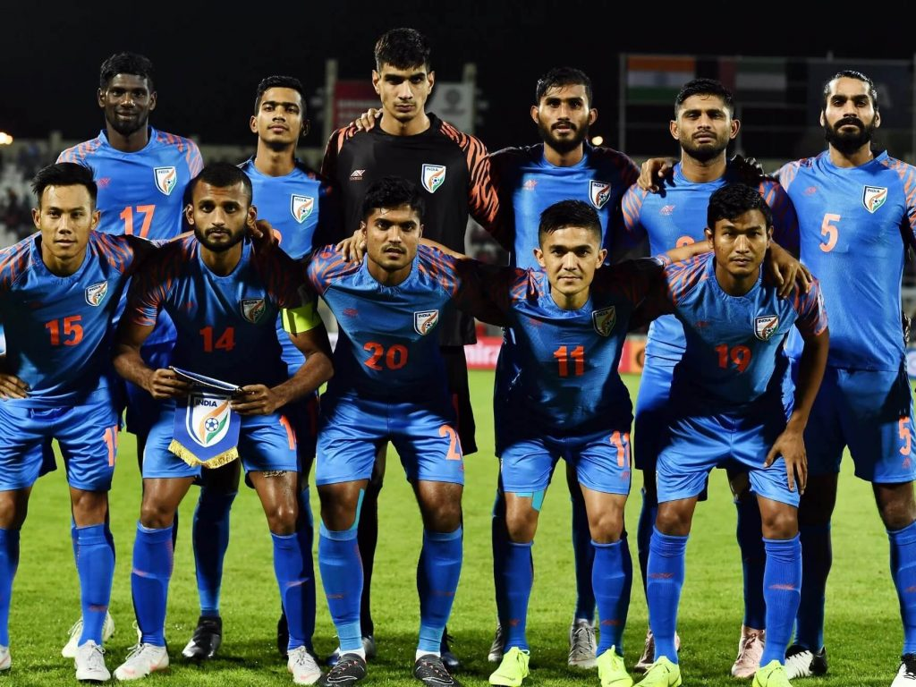 Indian Football Transfers: NorthEast United rope in Dutch defender Kai Heerings