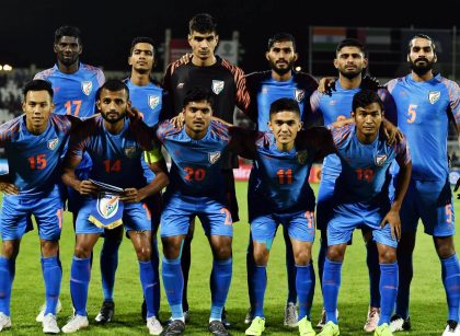 Indian Football Transfers: NorthEast United rope in Dutch defender Kai Heerings
