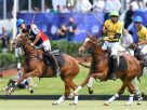 Pier.Gio.Inves/VAS claim the Italian Polo Championship